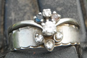 Doretta's ring 2