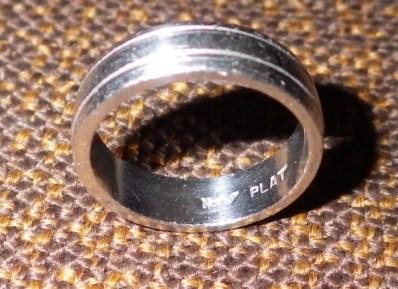 Dana Ring