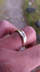 Kens Ring
