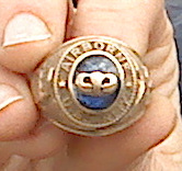 army ring 037 (2)