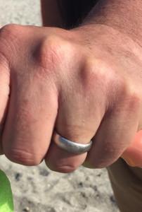 joe ring