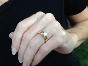 smith ring2