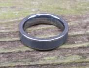 Ed-ring