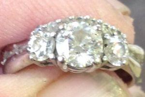Denise's Ring