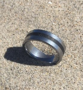 lost wedding ring san diego ca recovered and returned - Wedding Rings San Diego