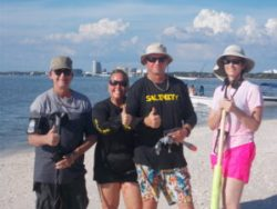 metal+detecting+detector+found+club+lost+ring+jewelry+tampa+St Petersburg+Largo+Clearwater+florida (2)