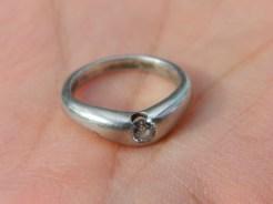 ring 015pic