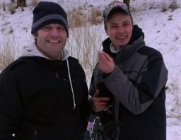 benvolin ringfind snow2