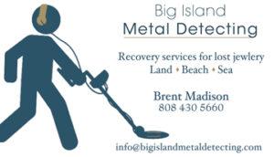 signature-metal-detecingt-hawaii-bc