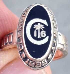 Kaley's Class Ring1