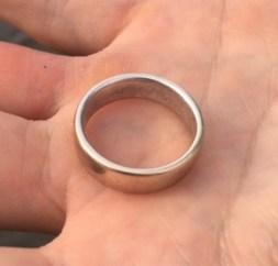 Erics ring