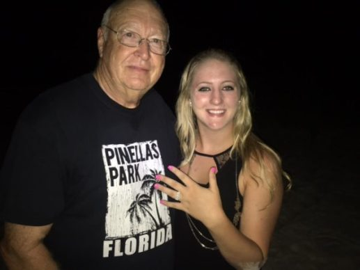 8-18-2016 a+metal detector rental+found+club+lost+ring+jewelry+tampa+St Petersburg+Largo+Clearwater+florida