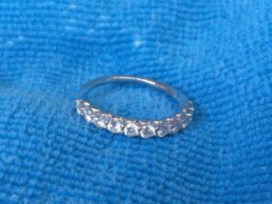 marr-ring