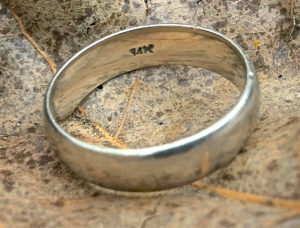 nick-ring-close-up