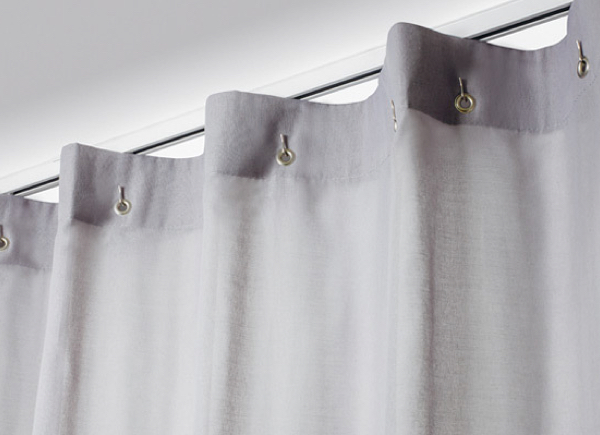 curtains and drapes custom curtains
