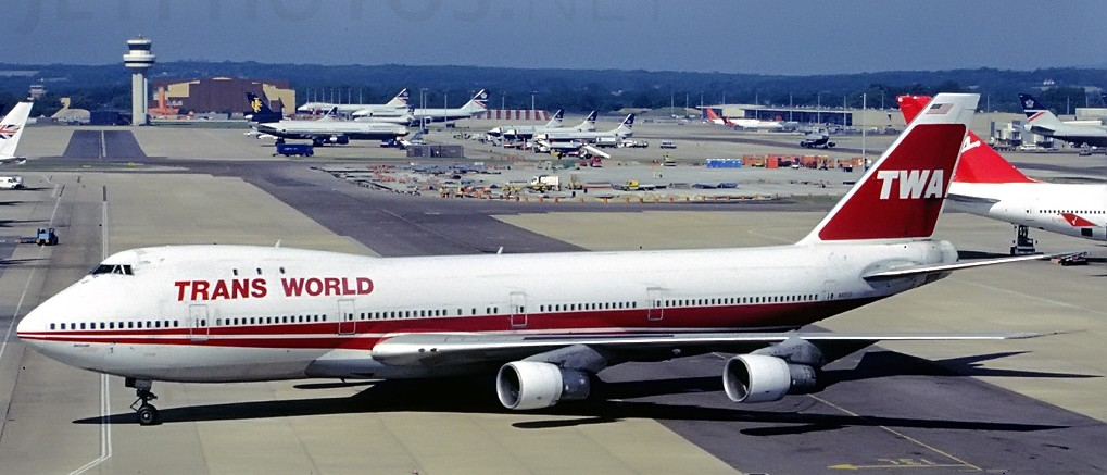 Image result for photos of Trans World Airlines Flight 800