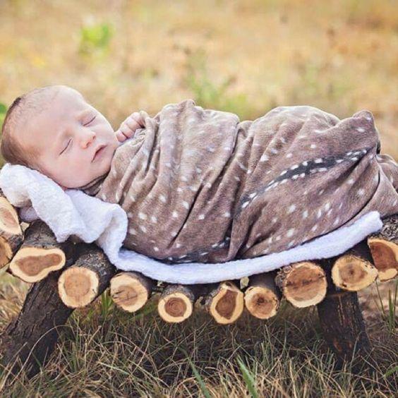 Пеленание новорожденного ребенка в вопросах и ответах
