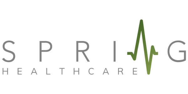 Spring Healthcare
