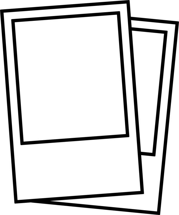 Boft | Аренда автоматов для печати фото из инстаграм и ...