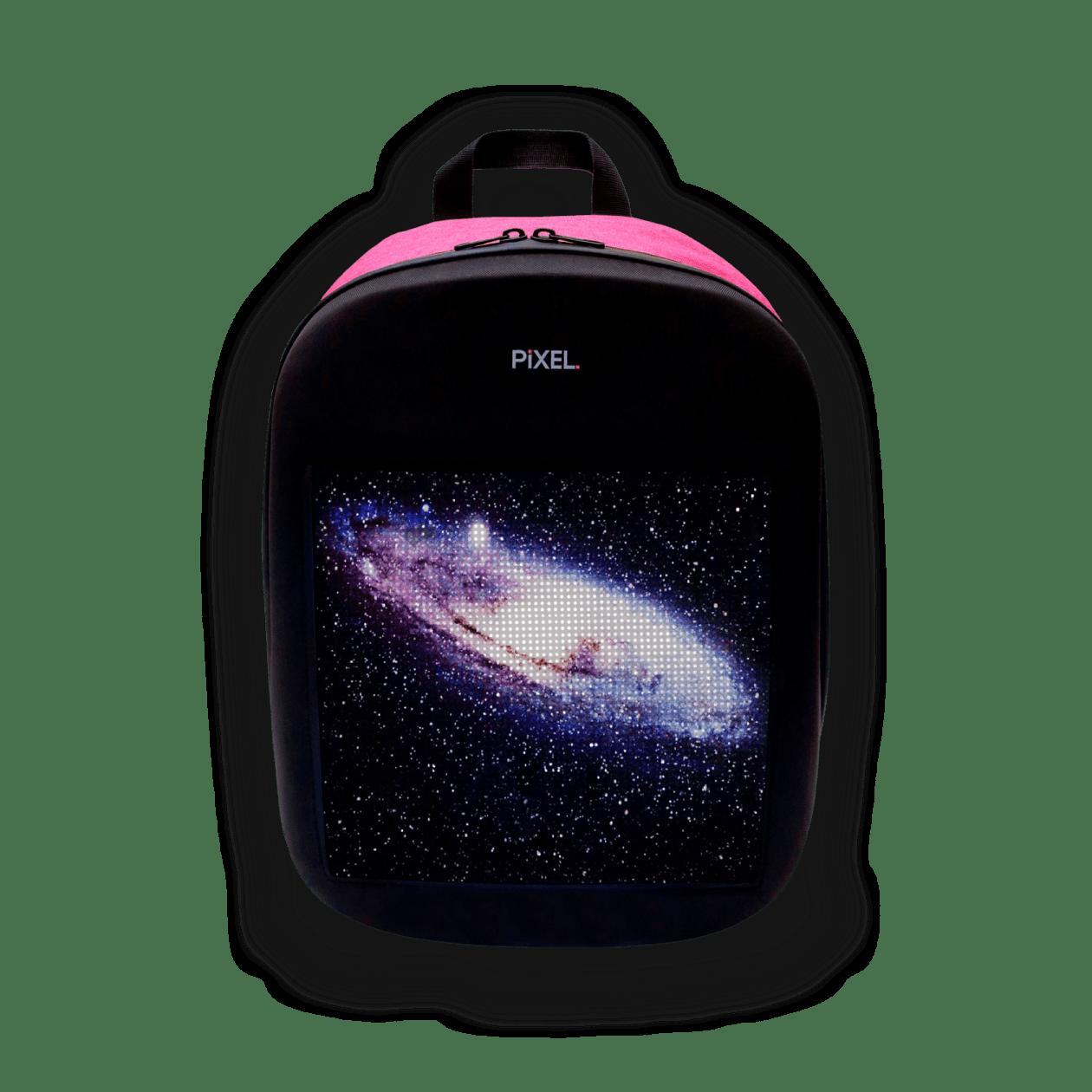 Рюкзак Pix купить