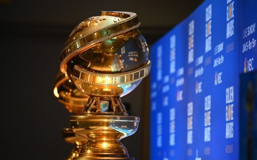 2021 Golden Globes: All the Jewish nominees | The ...