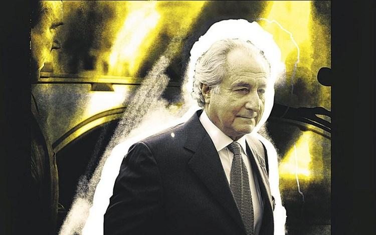 10 years ago, Bernie Madoff's deceit rocked the American ...