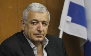 dr shlomo mor yosef
