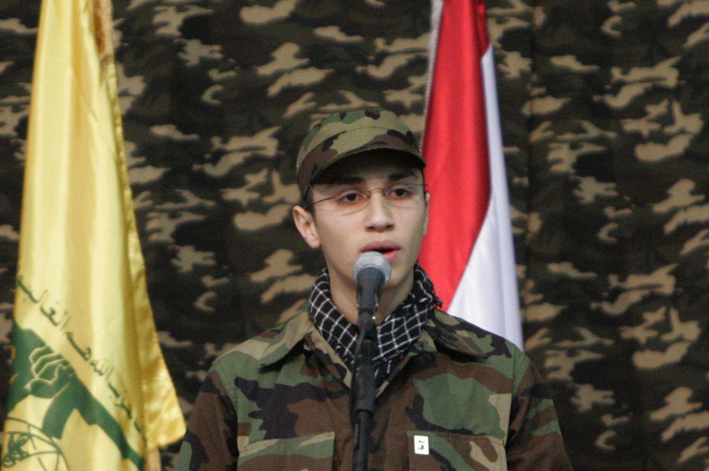 Hezbollah commander killed, raising fears of retaliatory strike ...