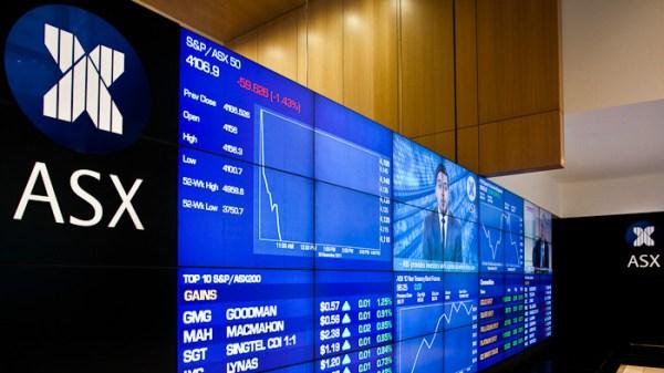 Australian stock exchange to Israeli tech firms: Come list ...