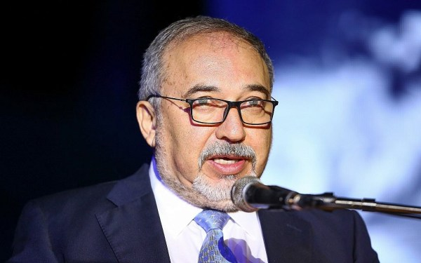 Liberman: Israel won't allow Russia to restrict its ...