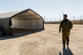 Image result for Russia aids UN operations on Golan heights