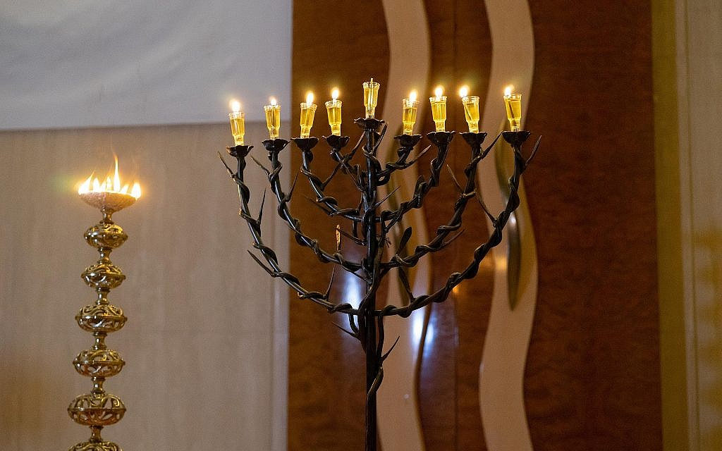 two holidays one theme hindus jews