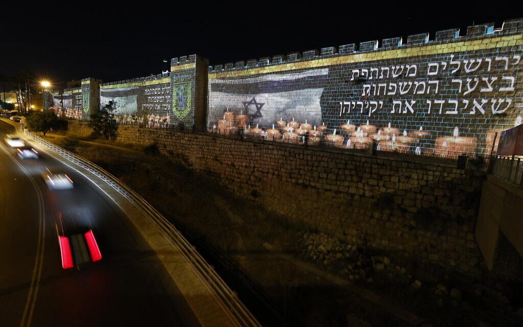 https www timesofisrael com liveblog may 1 2021