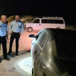 Man shot dead in southern Bedouin town of Hura; 15-year-old boy lightly hurt 💥😭😭💥