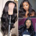 6x6 Lace Closure Wig Off 55 Www Abrafiltros Org Br