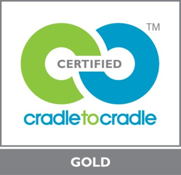 cradle to cradle titanpro distribuidor