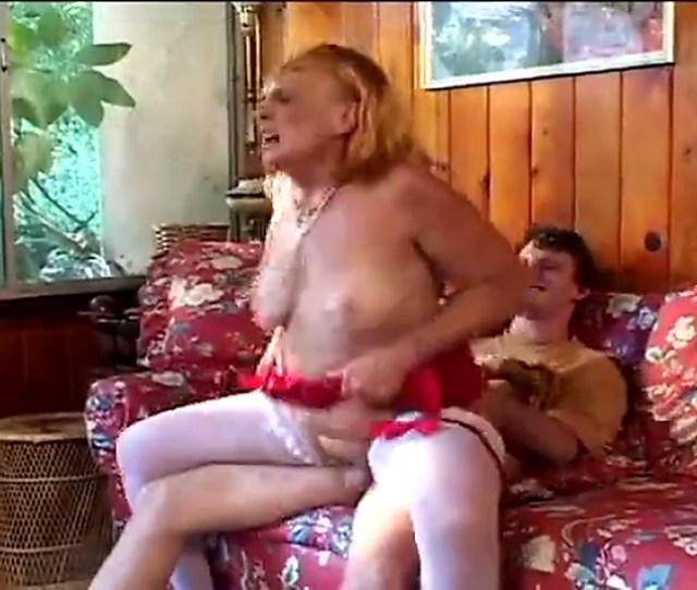 Grandson Fucks Grandma Porn Showing Porn Images For Granny Fucks Grandson Porn Jpg 819x546