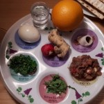 A Pascoa Judaica Pessach E O Significado Da Pascoa Para Os Judeus Toda Materia