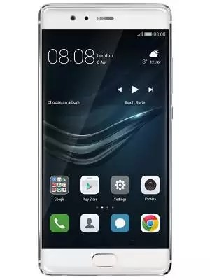 Compare Huawei P10 Vs Huawei P20 Price Specs Review