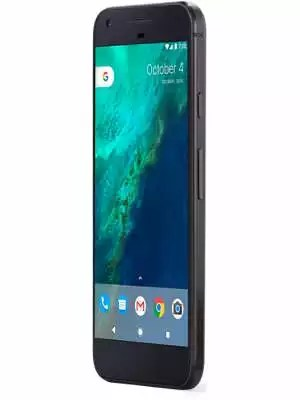Google Pixel 2 Price In India Full Specifications 21st Jun 2021 At Gadgets Now