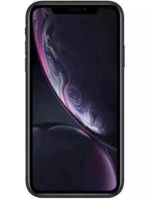 Compare Apple Iphone Xr Vs Oneplus 7 Pro Price Specs