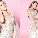Sleeveless Kurtis Straight Fit Anarkali And A Line Kurti Designs For Summer Most Searched Products Times Of India