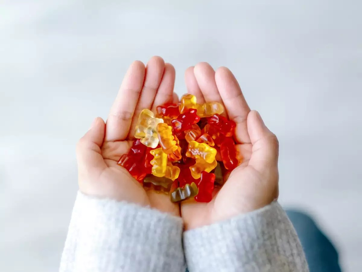 Immune Boosting Foods for Kids: Yummy ways to make kids eat immunity boosting foods