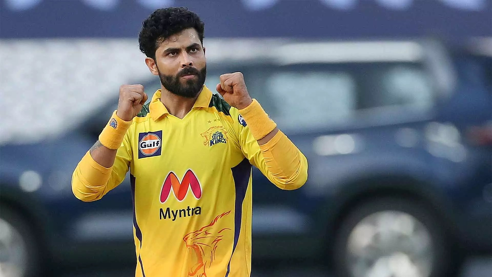 IPL 2021, Match 19: Chennai Super Kings vs Royal Challengers Bangalore  | The Times of India