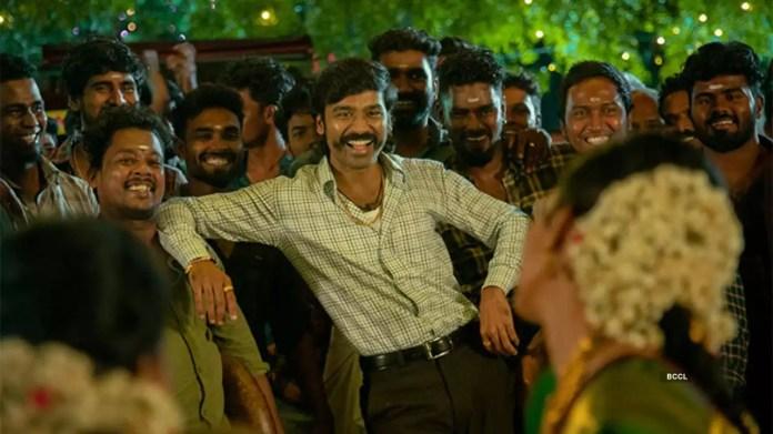 Jagame Thandhiram Movie Review: Jagame Thandhiram is quirky but  underwhelming