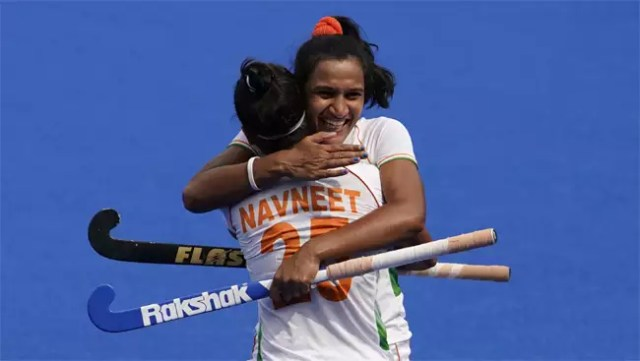 Baldev Singh: Tokyo Olympics: The priceless role Baldev Singh has played in shaping Indian women's hockey   Tokyo Olympics News