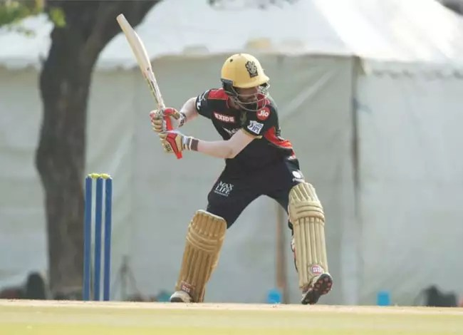 IPL 2021: Top 5 little known players to watch out for | Cricket News - Times of India