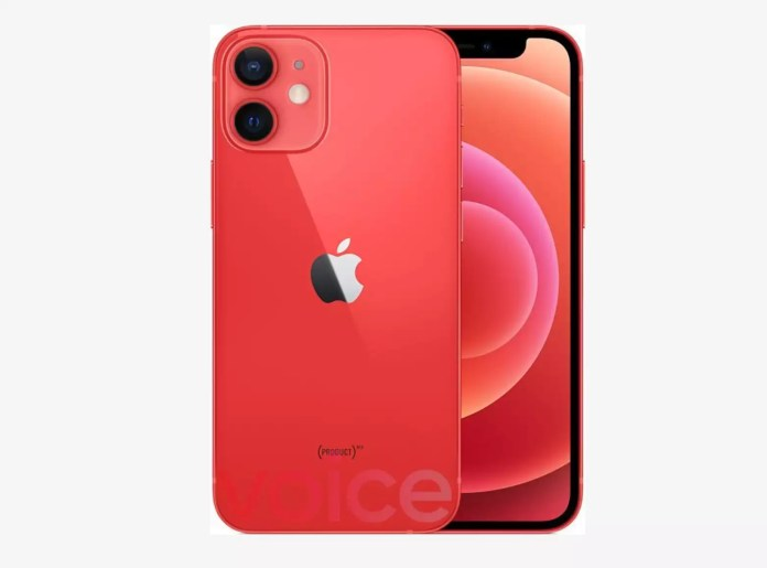 Apple Event Iphone 12 Apple Iphone 12 Mini Iphone 12 Pro 5g Renders Leaked Ahead Of Apple Event Times Of India