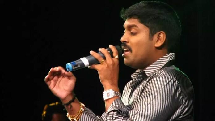 Vidhu Prathap song: Vidhu Prathap's Nangeli released !   Malayalam Movie  News - Times of India