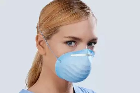 10 home remedies to avoid swine flu 1
